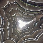 666_08_Learning-Hub_View-from-the-atrium-at-level-one-upwards_CREDIT_Hufton-and-Crow