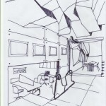 Architect's-Office---Space-Architects-7