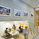 Architect's-Office---Space-Architects---Bharat-Aggarwal-12