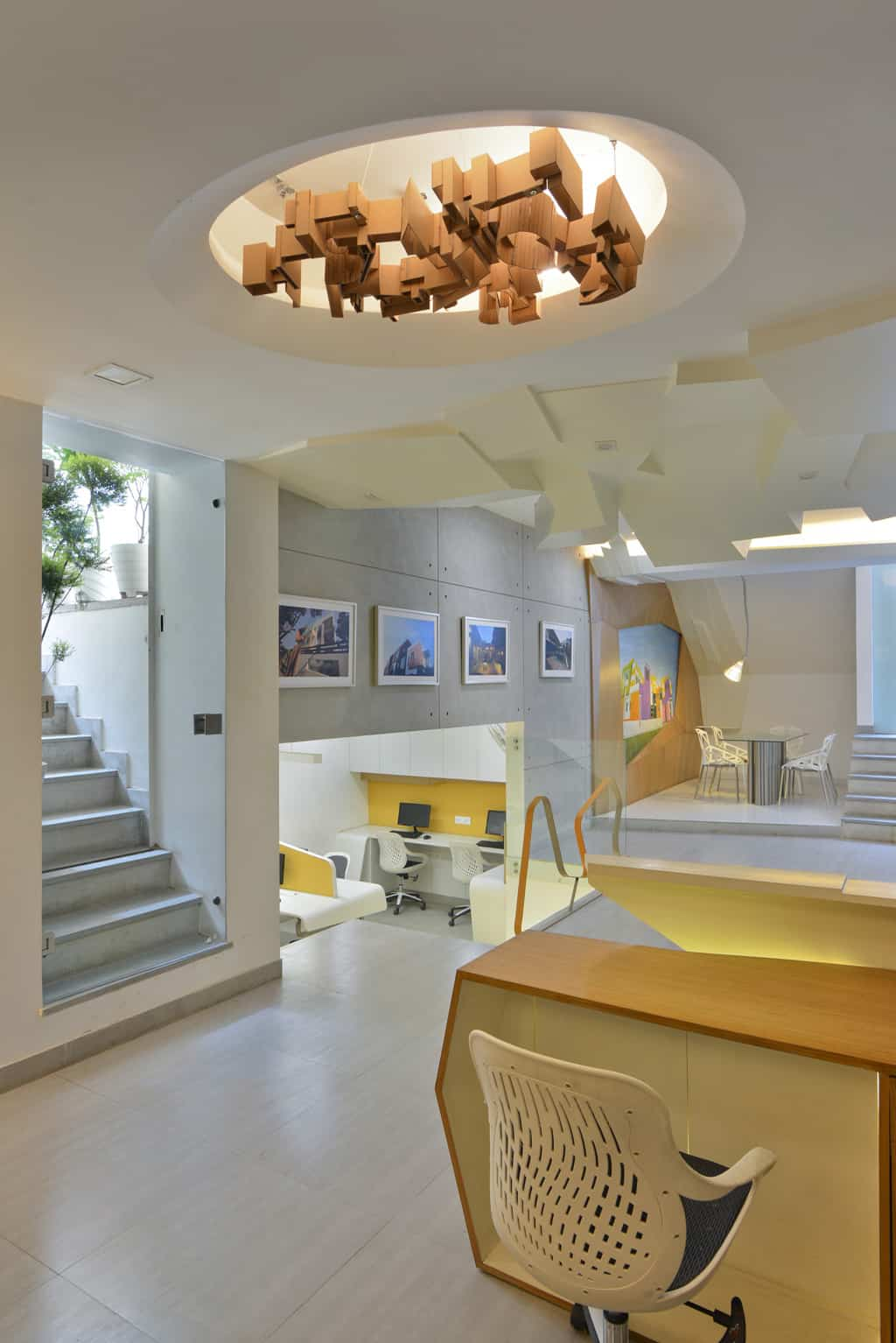 Architect's-Office---Space-Architects---Bharat-Aggarwal-14
