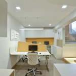 Architect's-Office---Space-Architects---Bharat-Aggarwal-15