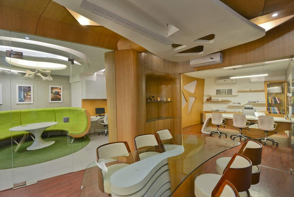 Architect's-Office---Space-Architects---Bharat-Aggarwal-2