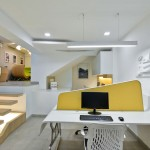 Architect's-Office---Space-Architects---Bharat-Aggarwal-3