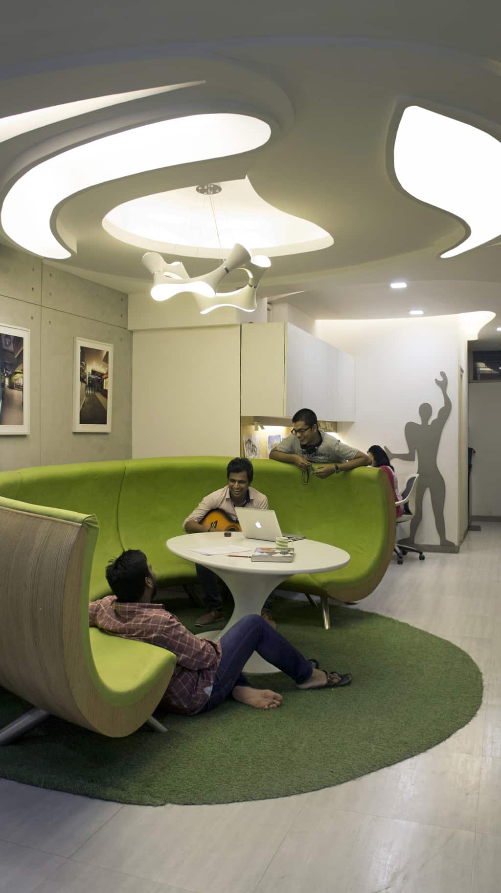 Architect's-Office---Space-Architects---Bharat-Aggarwal-5