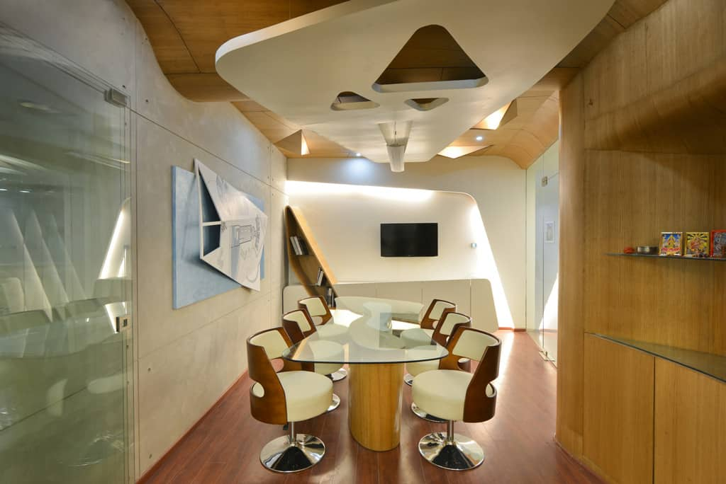 Architect's-Office---Space-Architects---Bharat-Aggarwal-7