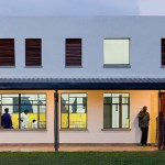 Butaro-Hospital---MASS-Design-Group---Iwan-Baan-10