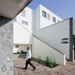 Butaro-Hospital---MASS-Design-Group---Iwan-Baan-5