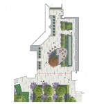 Duke_Medical_Plaza_Plan_fs8