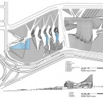 Heydar-Aliyev-Centre---Zaha-Hadid-Architects-1