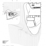 Heydar-Aliyev-Centre---Zaha-Hadid-Architects-6