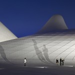 Heydar-Aliyev-Centre---Zaha-Hadid-Architects---Hufton-+-Crow-10