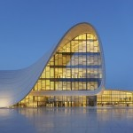 Heydar-Aliyev-Centre---Zaha-Hadid-Architects---Hufton-+-Crow-11