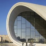 Heydar-Aliyev-Centre---Zaha-Hadid-Architects---Hufton-+-Crow-12