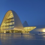 Heydar-Aliyev-Centre---Zaha-Hadid-Architects---Hufton-+-Crow-5