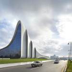 Heydar-Aliyev-Centre---Zaha-Hadid-Architects---Hufton-+-Crow-8