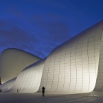 Heydar-Aliyev-Centre---Zaha-Hadid-Architects---Hufton-+-Crow-9