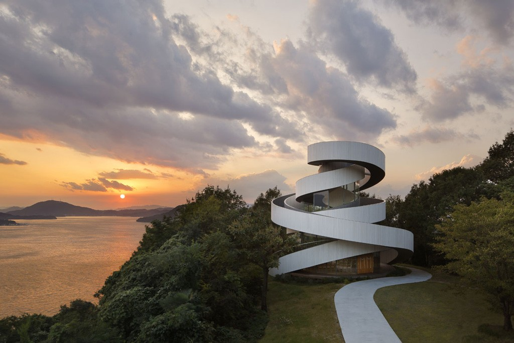 Ribbon-Chapel---NAP-Architects---Koji-Fujii,-Nacasa-&-Partners-Inc-1