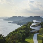 Ribbon-Chapel---NAP-Architects---Koji-Fujii,-Nacasa-&-Partners-Inc-11
