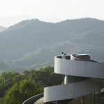 Ribbon-Chapel---NAP-Architects---Koji-Fujii,-Nacasa-&-Partners-Inc-13