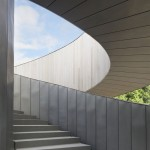 Ribbon-Chapel---NAP-Architects---Koji-Fujii,-Nacasa-&-Partners-Inc-15