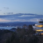 Ribbon-Chapel---NAP-Architects---Koji-Fujii,-Nacasa-&-Partners-Inc-17