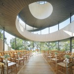 Ribbon-Chapel---NAP-Architects---Koji-Fujii,-Nacasa-&-Partners-Inc-19