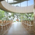 Ribbon-Chapel---NAP-Architects---Koji-Fujii,-Nacasa-&-Partners-Inc-2