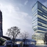 Tower-with-a-Waist---MVRDV-1