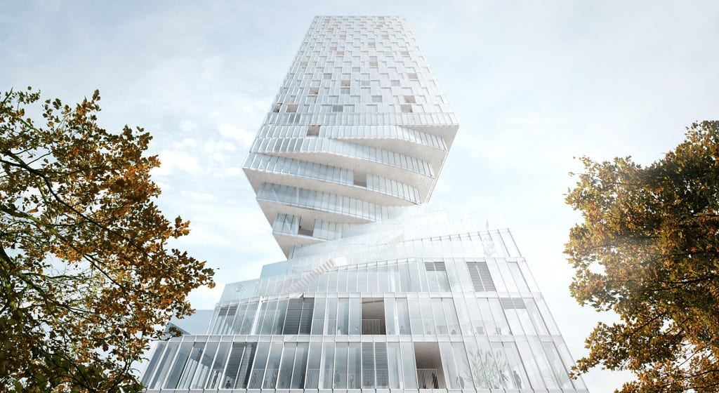 Tower-with-a-Waist---MVRDV-2