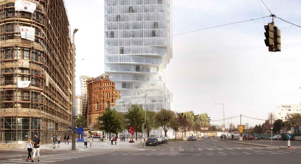 Tower-with-a-Waist---MVRDV-3