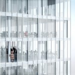 Tower-with-a-Waist---MVRDV-4
