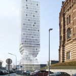Tower-with-a-Waist---MVRDV-6