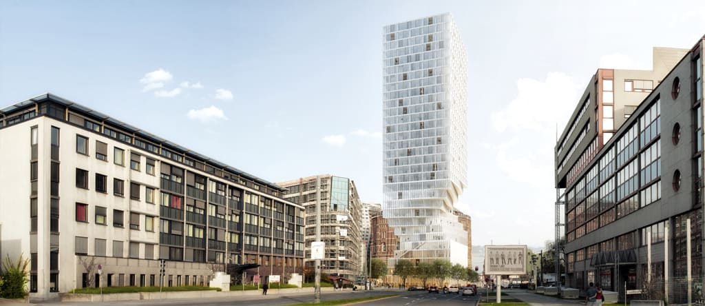 Tower-with-a-Waist---MVRDV-7