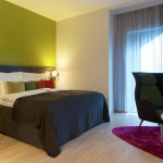 clarion-hotel-energy-rooms1