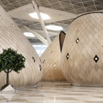 Heydar-Aliyev-International-Airport---Autoban---Kerem-Sanliman-1