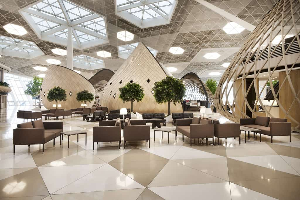 Heydar-Aliyev-International-Airport---Autoban---Kerem-Sanliman-10