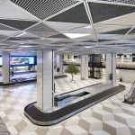 Heydar-Aliyev-International-Airport---Autoban---Kerem-Sanliman-12