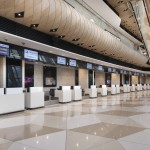 Heydar-Aliyev-International-Airport---Autoban---Kerem-Sanliman-13