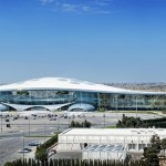 Heydar-Aliyev-International-Airport---Autoban---Kerem-Sanliman-14