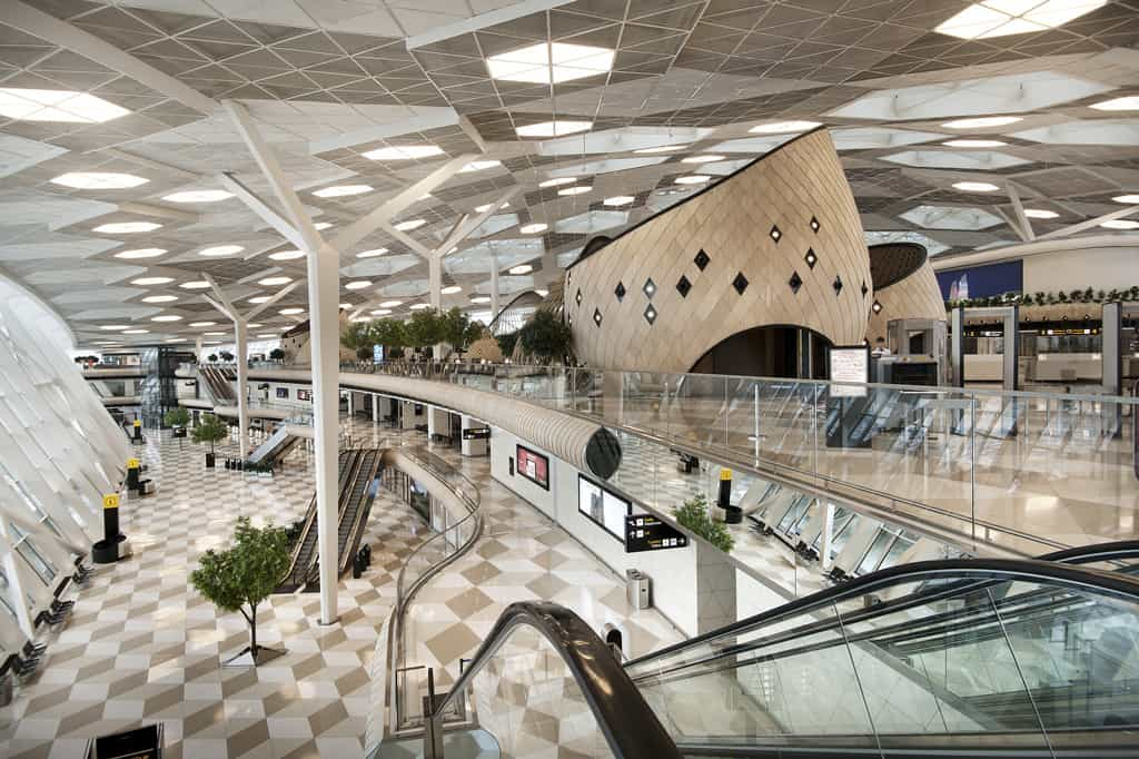 Heydar-Aliyev-International-Airport---Autoban---Kerem-Sanliman-15