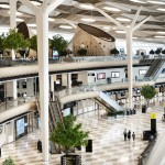 Heydar-Aliyev-International-Airport---Autoban---Kerem-Sanliman-16