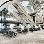 Heydar-Aliyev-International-Airport---Autoban---Kerem-Sanliman-18