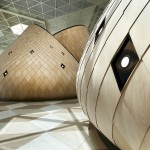 Heydar-Aliyev-International-Airport---Autoban---Kerem-Sanliman-2