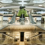 Heydar-Aliyev-International-Airport---Autoban---Kerem-Sanliman-5