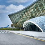 Heydar-Aliyev-International-Airport---Autoban---Kerem-Sanliman-6