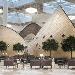 Heydar-Aliyev-International-Airport---Autoban---Kerem-Sanliman-7