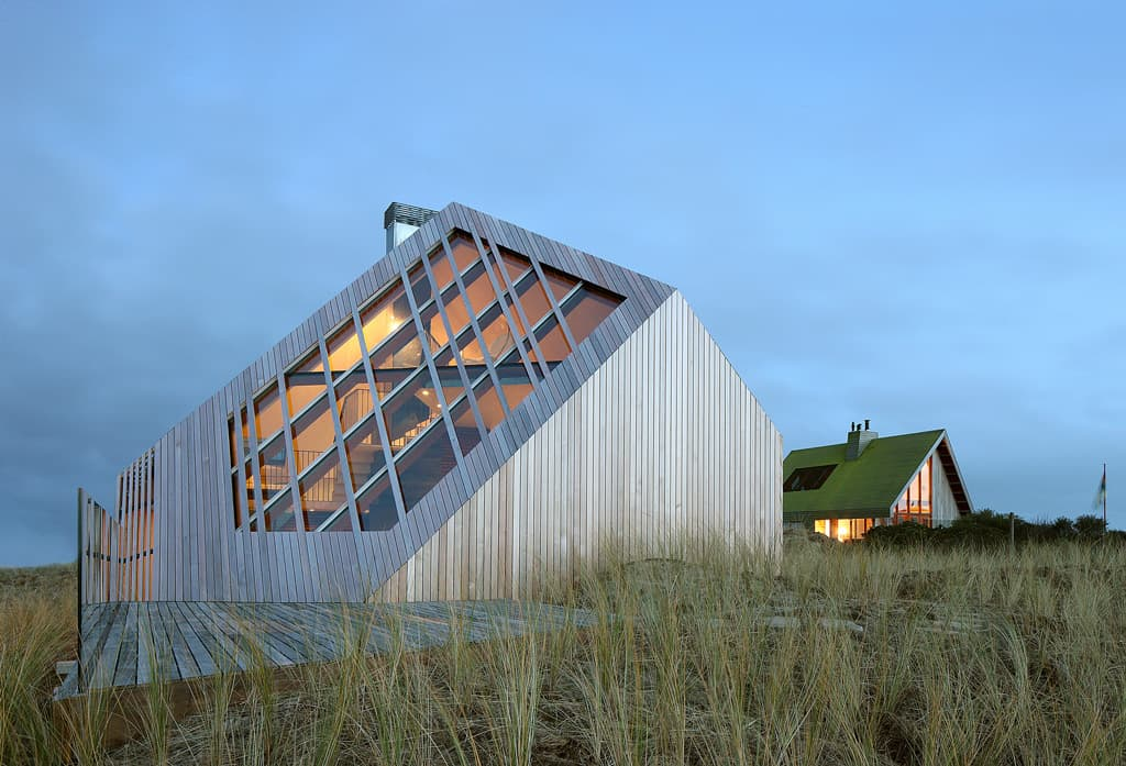 Dune-House---Marc-Koehler-Architects---Filip-Dujardin-1