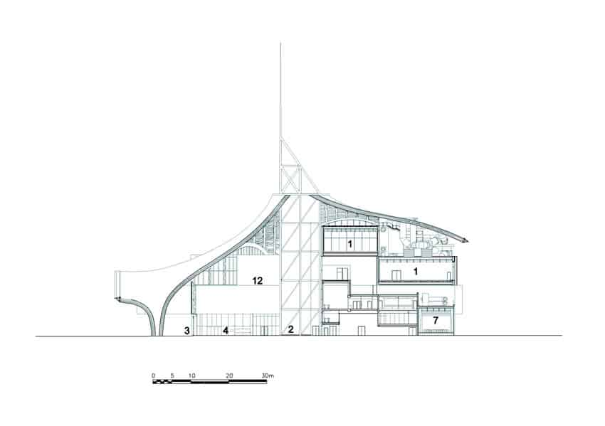centre-pompidou-metz-building-section-1