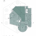 centre-pompidou-metz-floor-plan-1