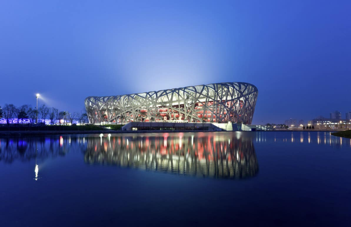 Beijing-National-Stadium